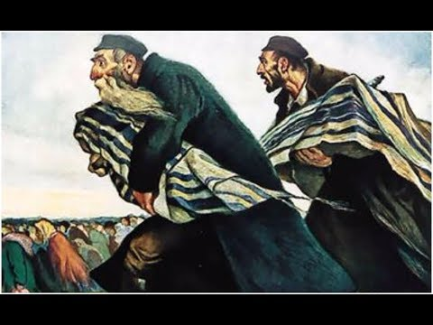 Why Are Jews Still In Exile? (Tisha BeAv & Teshuva Special)