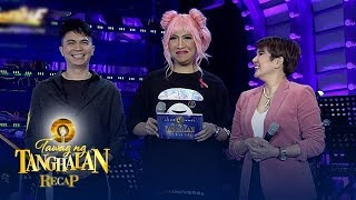 wackiest-moments-of-hosts-and-tnt-contenders-tawag-ng-tanghalan-recap-february-17-2020