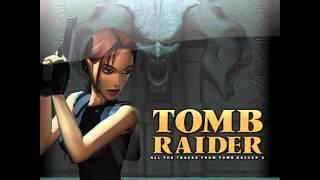 Lara Croft Tomb Raider (VI): The Angel Of Darkness - FULL OST