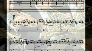 Piano Concerto 5-3rd Movement[by John Rand].avi