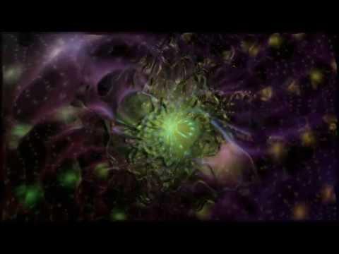 Doors of Perception [Goa Downbeat Mix 2012]