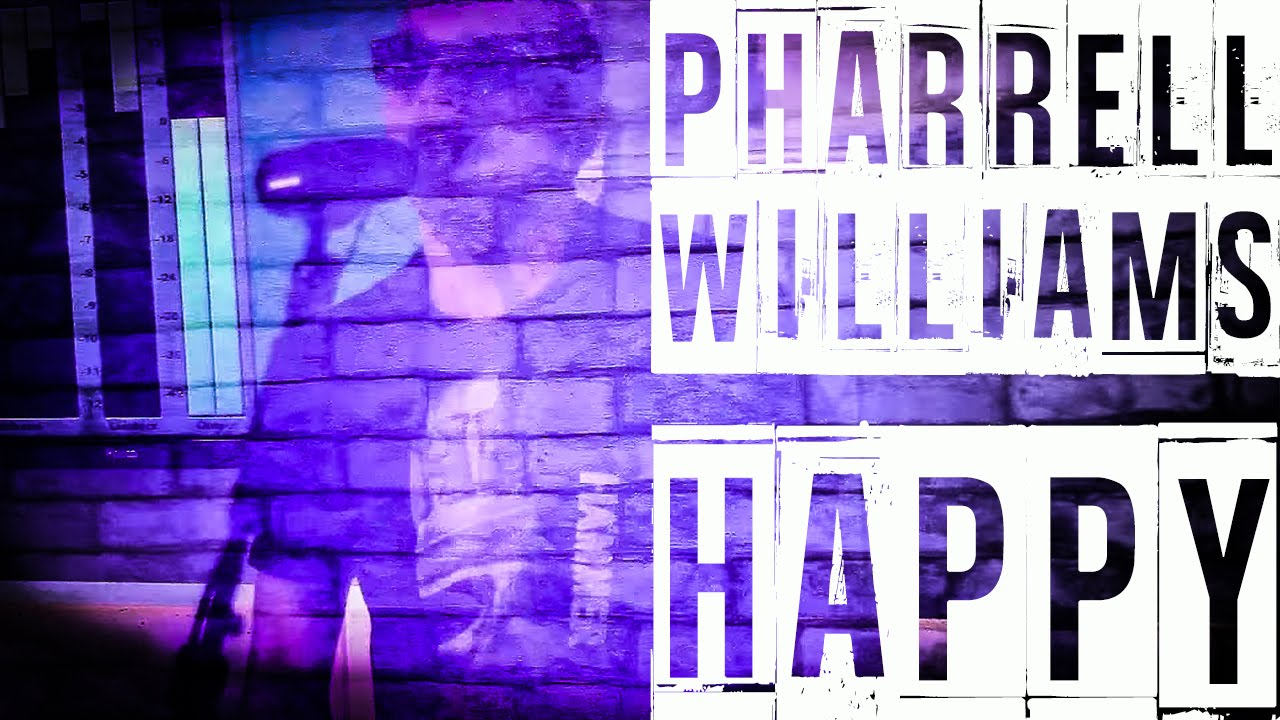pharrell-williams-happy-live-cover-by-duets-duets