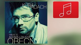 Kuba Badach - C