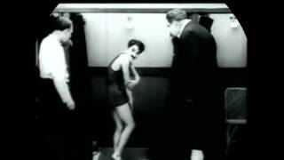 Charlie Chaplin short films