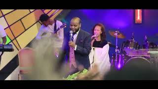 Awtaru Kebede Live Worship
