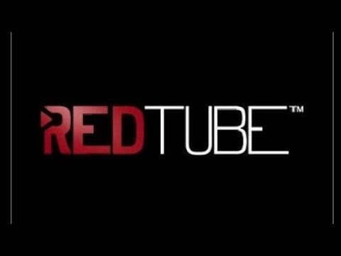 HOW TO ENABLE UPORN, REDTUBE, PORN TUBE IN SOLID 6312 HD SET TOP BOX