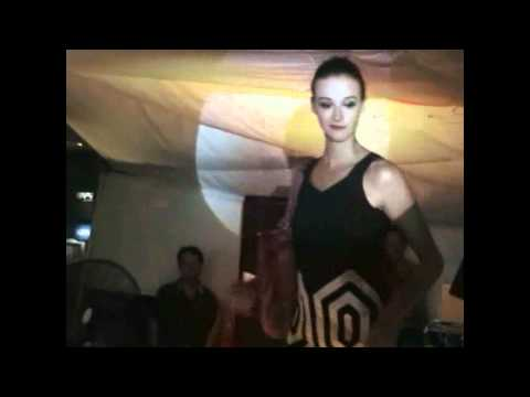 Ciaobella Summer Fashion Show 2011