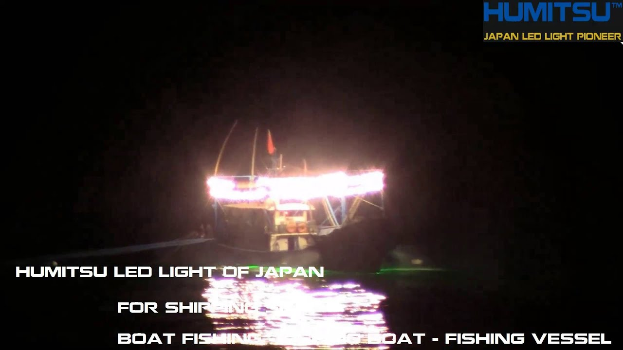 humitsu led light of japan for shipping sea; boat fishing; fishing, Reel Combo