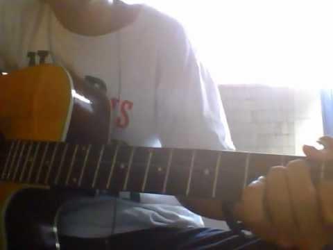 Calvin Jeremy-Tetap Setia Cover.wmv