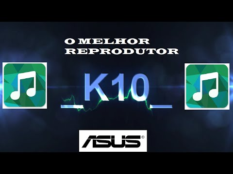 music player zenfone (ASUS) -DOWNLOAD-