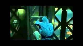 Stone Prisoner фильм лидер высокое качество