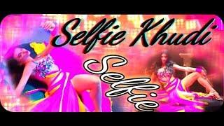 Selfie Kudi | Hansa Ek Sanyog |