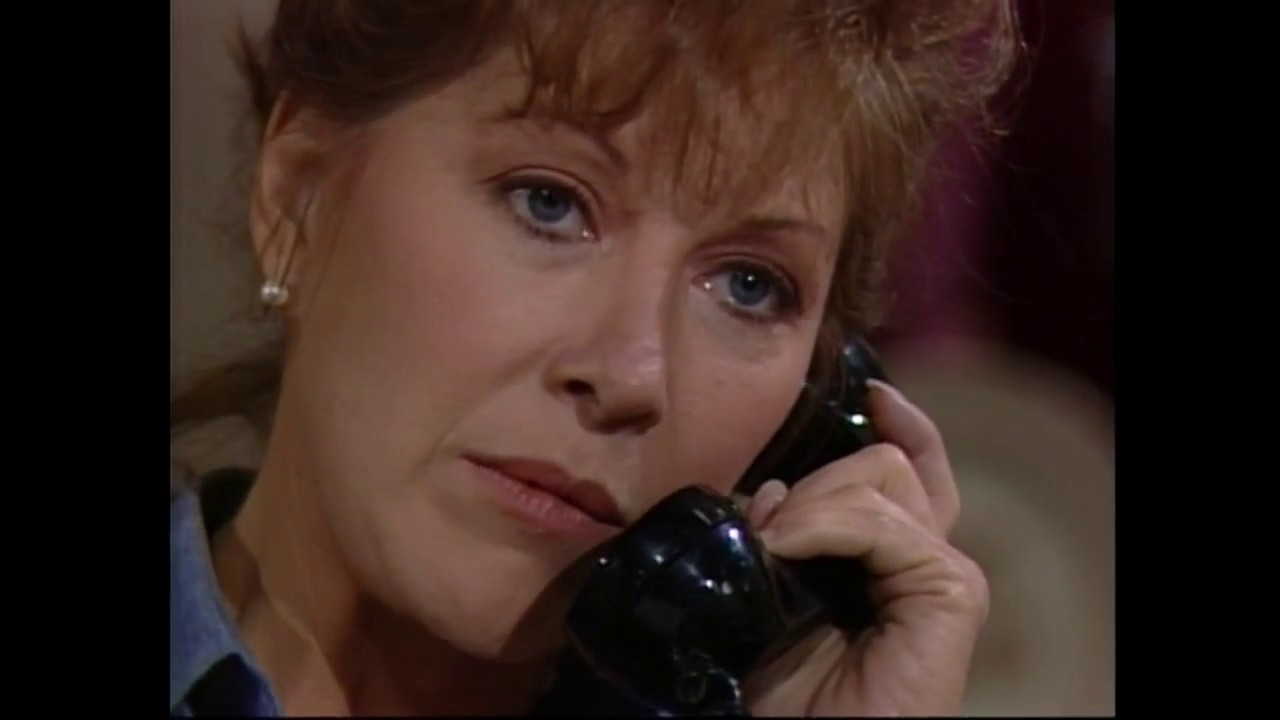 Download The Bold And The Beautiful - Episode 78 (July 8th, 1987)