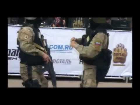 Русская армия в