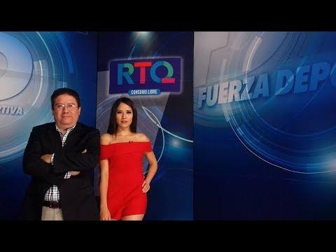 INDEREQ - Fuerza Deportiva 02 ...