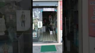 Shri Balaji Garments Chaman Lal Khadoli Meerut