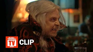 What We Do in the Shadows S02 E06 Clip | 'Lucky Brew's Bar' | Rotten Tomatoes TV