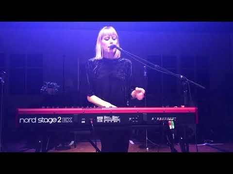 LEA - Leiser (Piano)