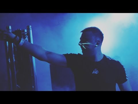 Avi8 - Forget Forever (Official Videoclip)