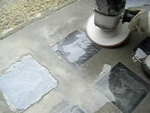 Vetro antiscivolo pavimentazione fotocatalitica   youtube