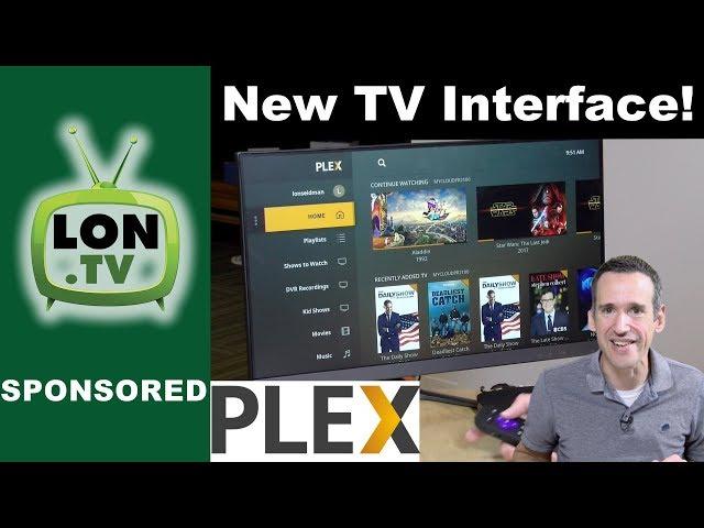plex video, plex clip
