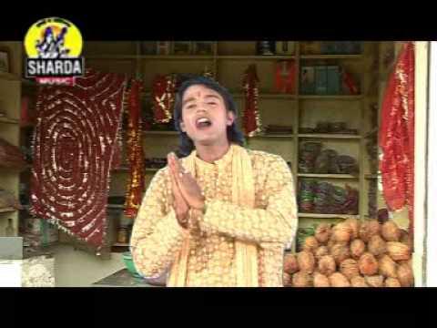 Hits Of Nitin Dubey Wo Aane Jaane Walon