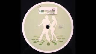 Room 5 - Make Luv (Tonka Remix) 12""