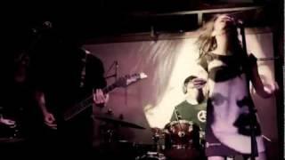 Cyberia - Sunrise (Drum and bass Live)