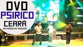 DVD-Banda Psirico em São Paulo-Pagode Baiano.
