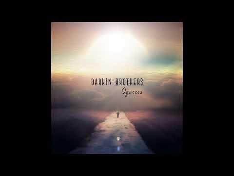 Darkin Brothers - Одиссея ( Full Album )