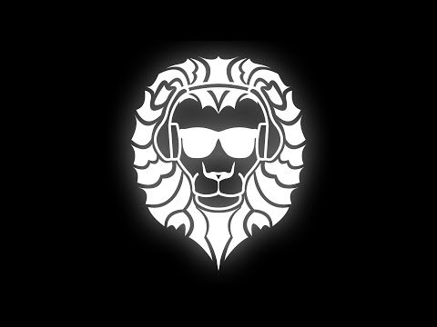 Miza - Dreamer (Original Mix) [EXCLUSIVE RELEASE]