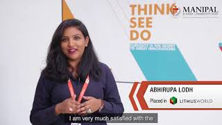 PG Diploma in Data Science - Students' Speak: Inhibitions and the things they liked