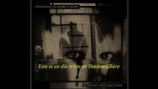 Watch Sopor Aeternus Shadowsphere ii video