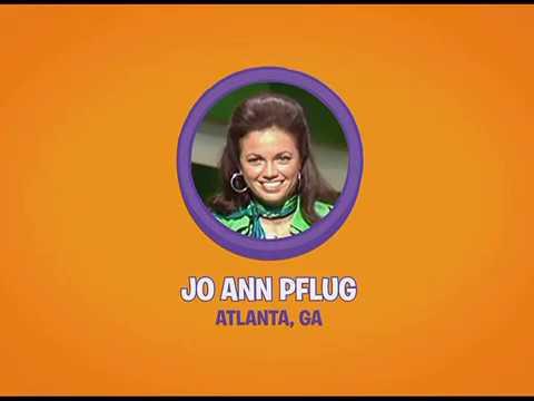 Jo Ann Pflug t