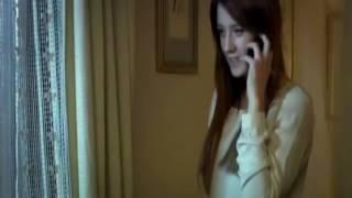 سافرت وعيوني على الهاتف تنام 😘😘😘أهدأ الى..........؟