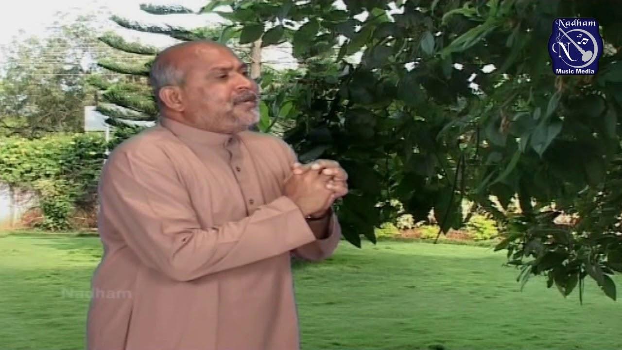 Pithave Aaraathikkirom | Fr S J Berchmans | Jebathotta Jayageethangal