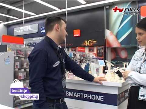 Media Galaxy   Samsung Galaxy A