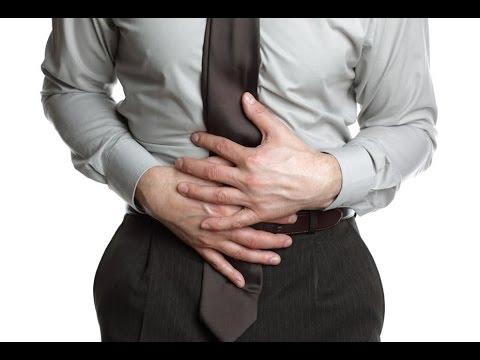 Аципол® - чтобы дискомфорт в кишечнике прошел