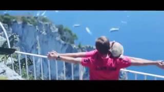 Ханна— Te amo премьера клипа