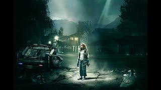 ТОП 9 - фильмы фантастика 2019, которые вы уже пропустили | Что посмотреть
