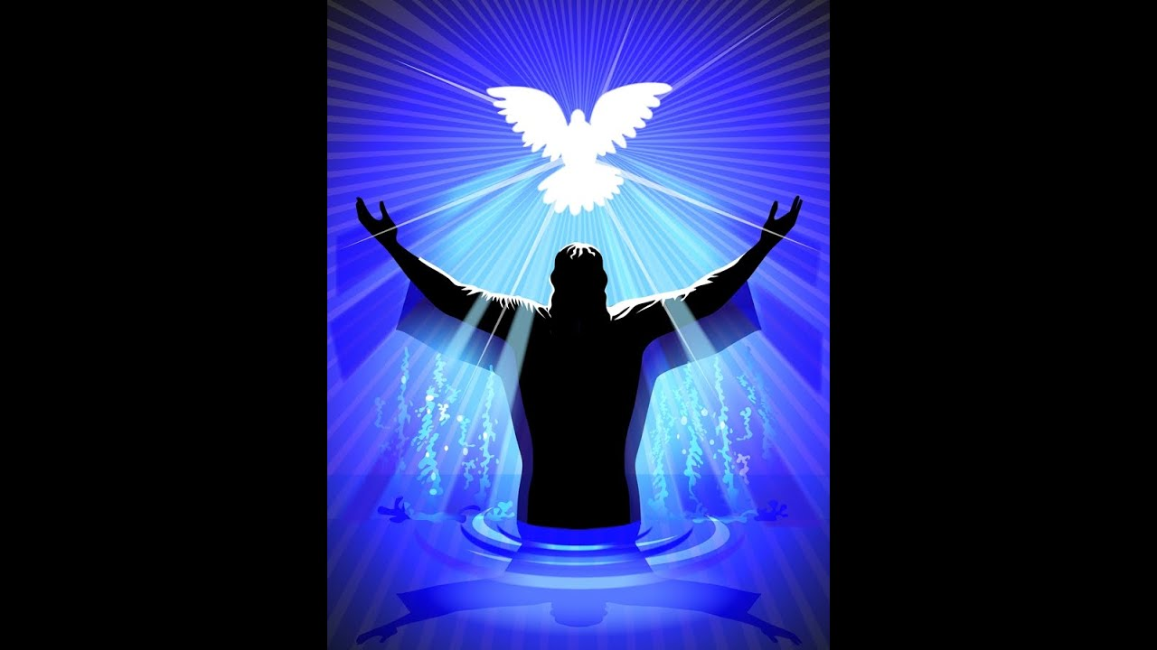 holy spirit baptism The baptism of the holy spirit was predicted by john the baptist (mark 1:8) and by jesus before he ascended to heaven: for john baptized with water, but in a few days you will be baptized with the holy spirit (acts 1:5.