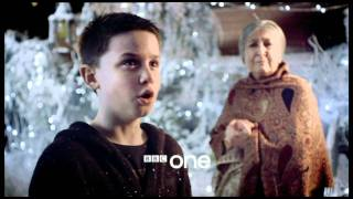 Lost Christmas Trailer - BBC One