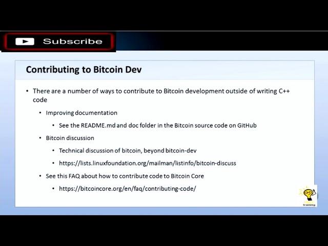 Guida al hard fork di Bitcoin (nel caso capiti) – IMPORTANTE