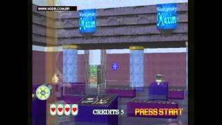 Sega Smash Pack Volume 1: Virtua Cop 2 - Sega Dreamcast - VGDB