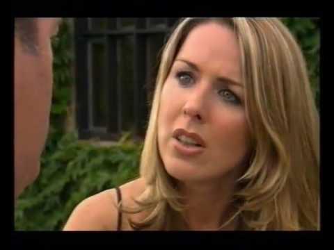 Brookside Final Episode 2003 with breaks