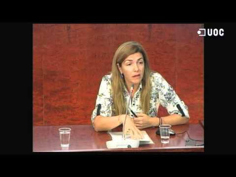 Salud sexual en el mundo virtual_Carme Sánchez Martín_26/09/2013