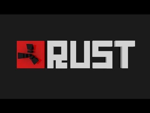 러스트 1,3,5,7,9층 건차 레이드 (Rust Long OffLine Raid)
