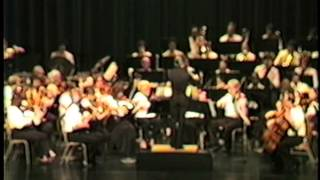 LIFE WITH LEWIS DALVIT: Tritsch-Tratsch Polka BY JOHANN STRAUSS JR Thumbnail