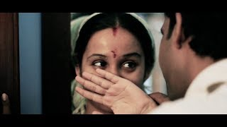 Tolet - Tamil Shortfilm | Naalaya Iyakkunar 4 - Award Winning Short film