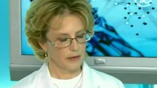 Здоровье (инсульт, крупы и масла, рассеянный склероз, женщины за 40) 2010 12 12